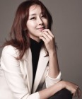 한영, SBS '해피 시스터즈'로 1년 만에 안방극장 컴백 [공식입장]