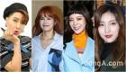 [단독] 김기수-채연-리지-루나, '화부해3' 아티스트 군단 합류