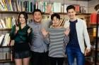 MBC, '어서와 한국' 오늘 특별편성…'무도' 등 이번주 결방 [공식입장]