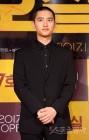 도경수, 韓영화 '소재 확장'의 기폭제