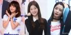 '제2의 수지 누구?' 김세정-권나라-정채연 등 연기돌 유망주 후보 올라