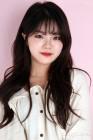 """[루키인터뷰:얘 어때?②] 박지예 """"시트콤 하고 싶어요"""" to.김병욱"""