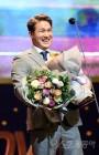 꿈 이룬 '작은 호랑이' 김선빈의 성공시대