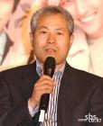 [연예뉴스 HOT5] '꽃남' 전기상 PD 교통사고로 사망