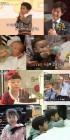 [TV북마크] '슈돌' 승재의 아빠 사랑...이 맛에 육아 하나요