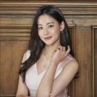 '화유기' 오연서, 보석보다 아름다운 '삼장'의 미모