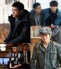 '리턴' 고현정이 언급한 김동영…'밀정'에 나왔었다?