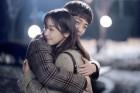[DAY컷] '브마라' 정유미♥현우, 한밤중 몰래 데이트 발칵…소송 위기