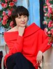 """[여기자들의 수다①] 연기자 김현숙 """"영애씨로 12년, 자부심과 아쉬움의 공존"""""""