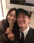 """'품절남' 김원중 """"프로포즈는 꼭 결혼 준비 전에 하세요!"""""""