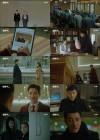 [TV북마크] '화유기' 이승기, 악인 송종호 향한 '도발엔딩' 美쳤다
