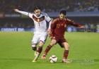 3월 A매치, 독일-스페인 빅매치 열린다