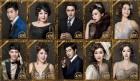 한국 초연 22주년 '브로드웨이 42번가' 6월 21일 개막…탄탄 라인업 공개