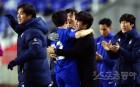 수원 삼성의 7경기 무패행진이 더 의미있는 이유