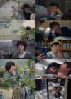 [TV북마크]'키스 먼저 할까요' 감우성♥김선아, 함께 살아있다는 의미