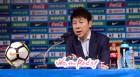 '고민 또 고민' 월드컵 신태용호, 선택의 순간이 다가왔다