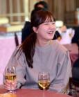 """'공식은퇴' 박승희 """"새로운 삶에 대한 설렘 크다"""""""