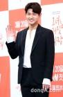이서원 쇼크…'제2의 박보검'의 추락