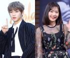 워너원 강다니엘·레드벨벳 조이, 보이·걸그룹 개인브랜드 1위 종합