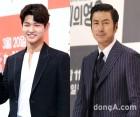"""'미투' 잠잠하니 이서원·윤태영 악재, """"tvN 속 터진다"""" 종합"""
