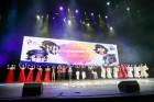 한국관광공사, 24일부터 日 도쿄서 '공연관광 페스티벌' 개최