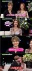 함소원♥진화, 화끈하고 예쁘고 애잔한 풀스토리