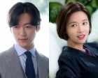 '훈남정음' 남궁민×황정음, 23일 오후 1시 '언니네 라디오' 출연