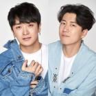 제이워크, 내달 25일 개최 프라이빗 스테이지…꿀잼 포인트 셋