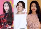 아이유-김연아-설현, 女 광고모델 5月 브랜드 평판 5위
