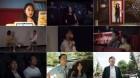 '너와 극장에서' 6월 개봉…공식 보도스틸 9종 공개