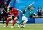 한국, 러시아월드컵 명장면 2위…한·독전이 2위? 1위가 뭔가 봤더니 外