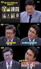 """'썰전' 김구라 """"블랙리스트 방송인 8명 안에 내가 들어갔다"""""""