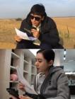'동상이몽2', 가장 재미있는 예능 2주 연속 1위