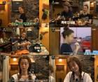 """[SW이슈] '윤식당'의 히로인 정유미 """"이래서 윰블리, 윰블리 합니다"""""""