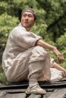 [최정아의 연예It수다] 김주혁, 그의 클라이맥스