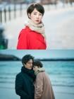 [SW이슈] '품위녀→키스' 김선아, 또 한번의 레전드 예고