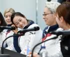 [올림픽] 가장 보통의 시간, 단일팀 하나로 만든 진짜 비결