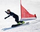[올림픽] 한국 설상의 노메달 징크스, '배추보이' 이상호만 믿는다