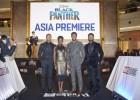'블랙팬서' 400만 돌파…흥행 팬서들의 무서운 질주