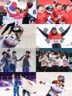 [올림픽] 메달로 돌아본 평창올림픽…그들이 있어 행복했다