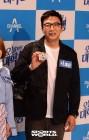 [SW이슈] 탁재훈, KBS 출연 정지 해제되나…'1의 우정' 전격 합류
