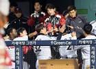 [SW분석] 팀홈런 4위, LG는 어떻게 장타 고민을 해결했나