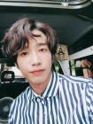 대만 '국민 첫사랑' 류이호, 가장 좋아하는 한국말은?