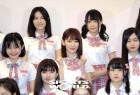 베일 벗은 '프로듀스48' #한일전 #우익논란 #AKB48