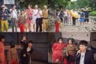 '코빅' 개그맨들의 콩트 버라이어티 '단내투어' 7월1일 첫 방송