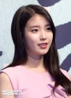아이유·한혜진·김연아, 여자 광고모델 브랜드평판 TOP3