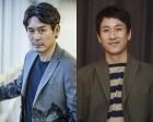 '불한당' 설경구·변성현 감독, 신작 '킹메이커'로 재회