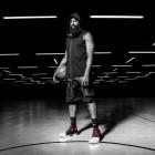 '후반기 돌입' NBA, 주목할 이슈 4가지