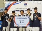 KBL 윈즈-WKBL 위시스 우승…국가대표 최종 선발전 진출종합