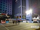 도심으로 뛰어든 농구…긍정적 변화의 초석